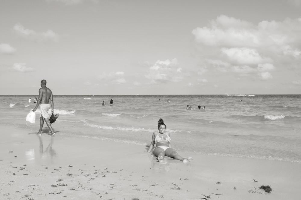 South Beach 64.jpg