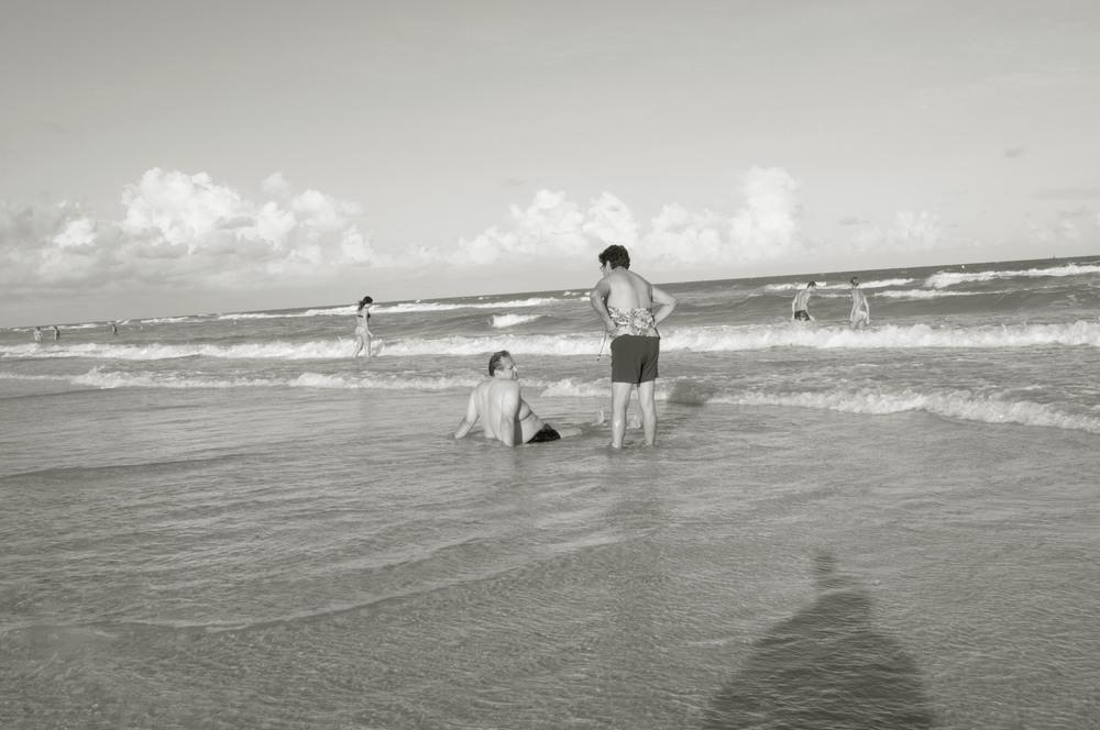 South Beach 90.jpg