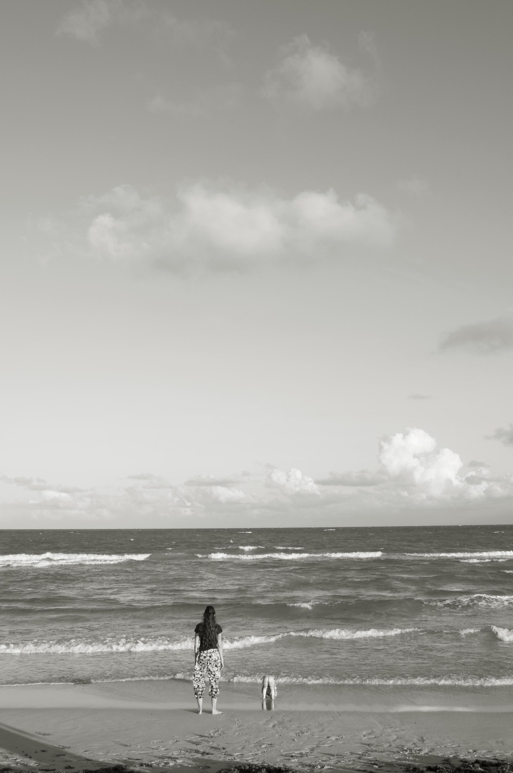 South Beach 96.jpg