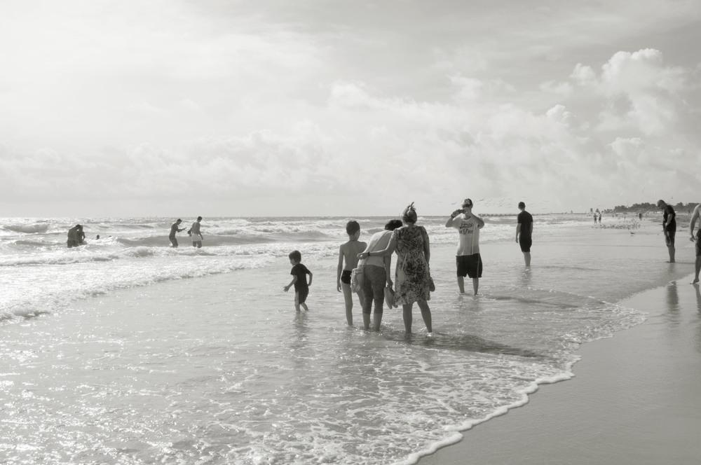 South Beach 114 2.jpg