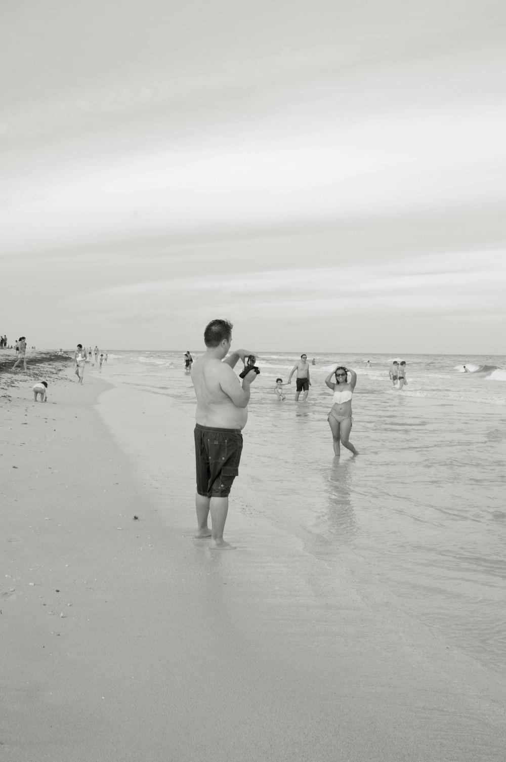 South Beach 159.jpg