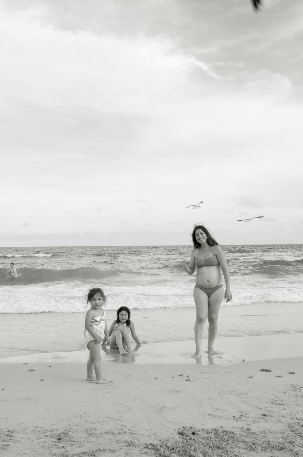 South Beach 160.jpg