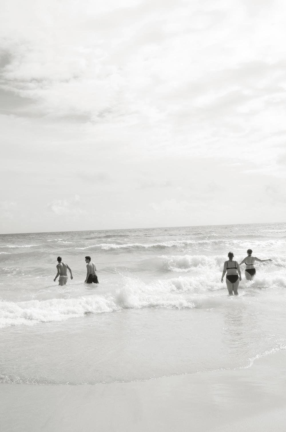 South Beach 139.jpg