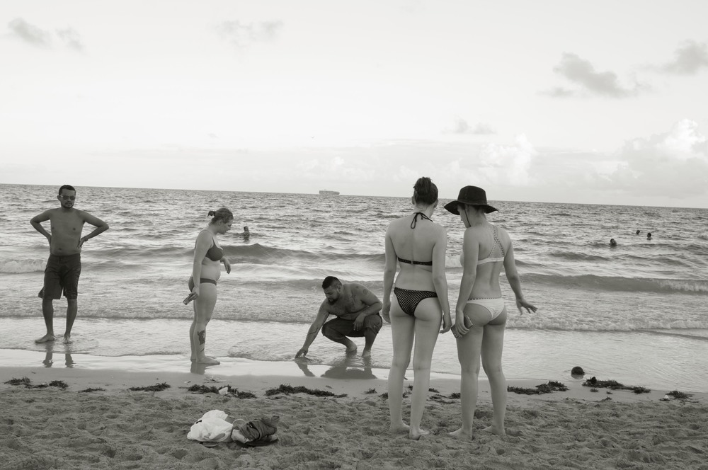 South Beach 20.jpg