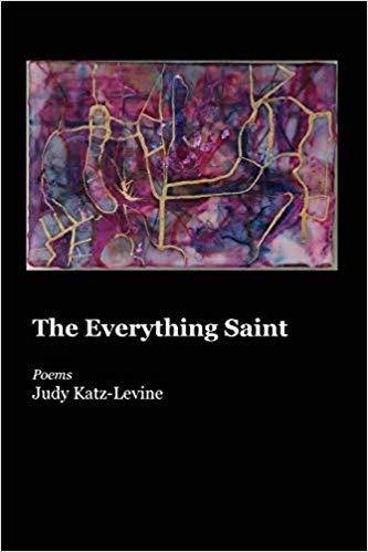 Judy Katz-Levine Book Review.jpg
