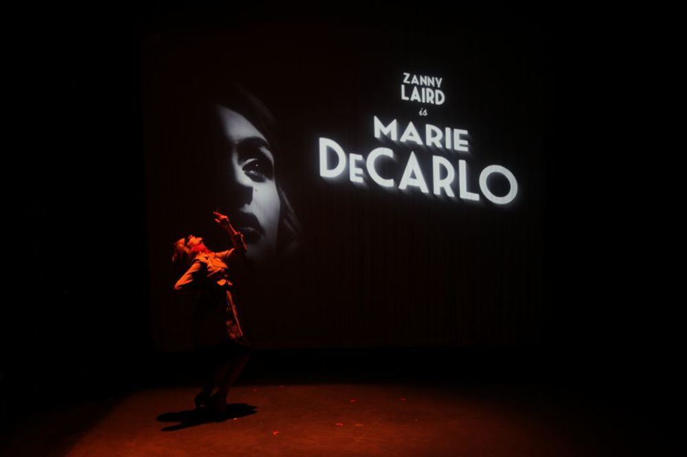 Marie deCarlo.jpg