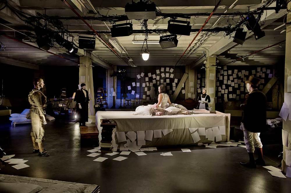 Final Scene.jpg