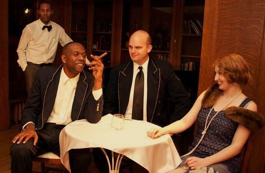 Prologue Theatre Co - Sex 2 (photo by Alix Klingenberg).jpg