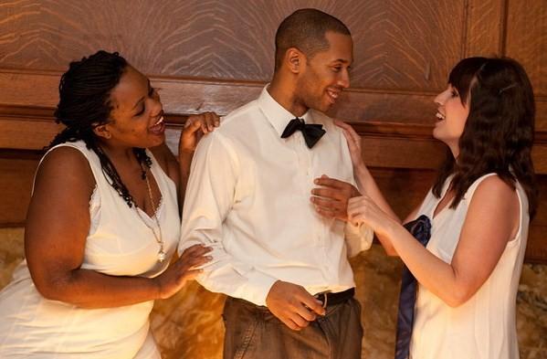 Prologue Theatre Co - Sex 3 (photo by Alix Klingenberg).jpg