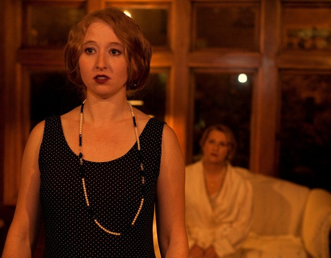 Prologue Theatre Co - Sex 4 (Photo by Alix Klingenberg).jpg