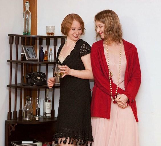 Prologue Theatre Co - Sex 9 (photo by Alix Klingenberg).jpg