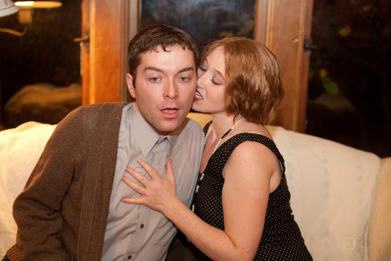 Prologue Theatre Co - Sex1 (photo by Alix Klingenberg).jpg
