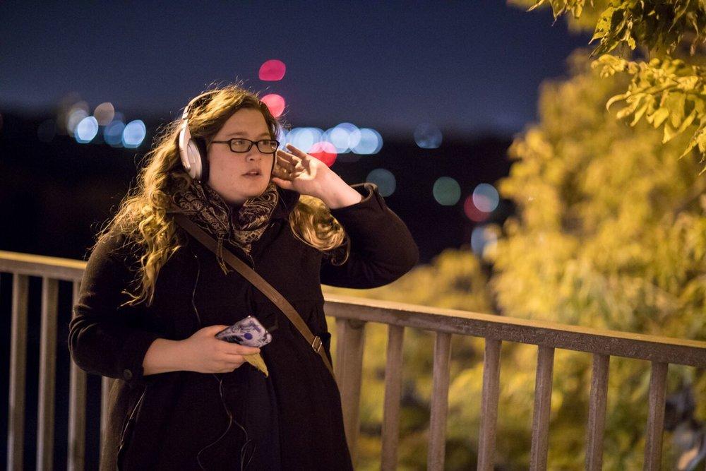 Shalee on bridge.jpeg
