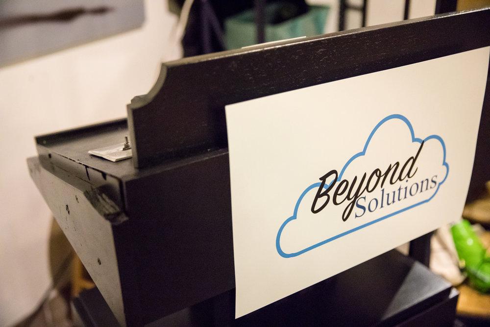 Beyond Solutions (small).jpg