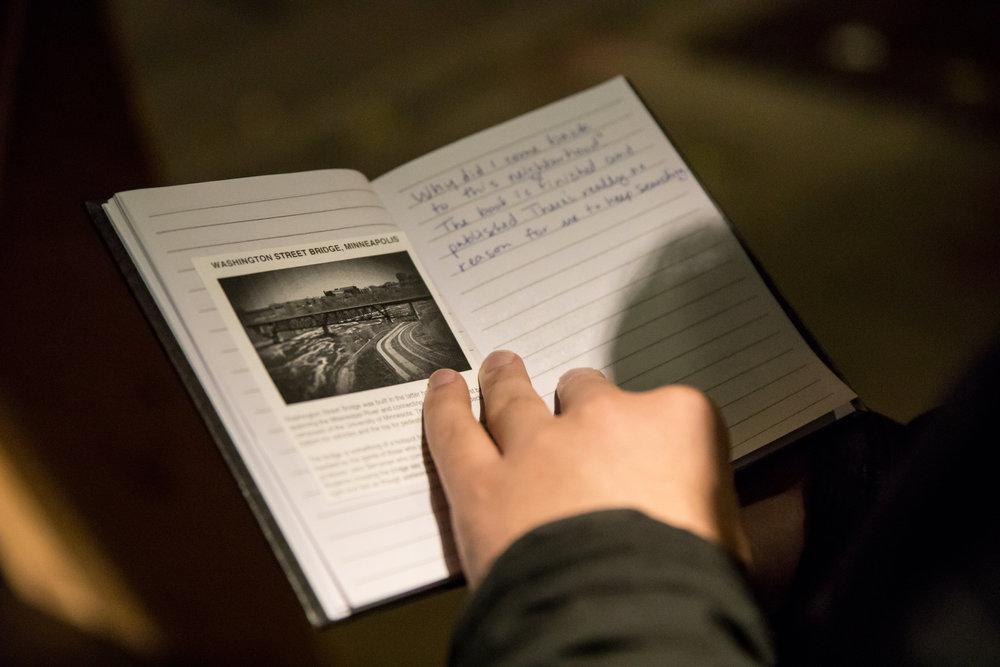 journal (small).jpg