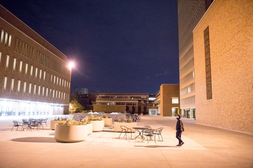 alone on campus.jpg