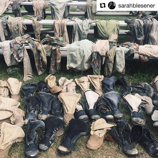 """We're keeping up with #catchlightfellow @sarahblesener this week, who is documenting the rising nationalist sentiment in the US: """"The aftermath of an all-boys military summer camp in southern Texas 100 degree heat, Harlingen, MMA"""" #militarycamp #bootcamp #harlingen #texas #mma #southtexas #harlingen #tx #brownsville #military"""