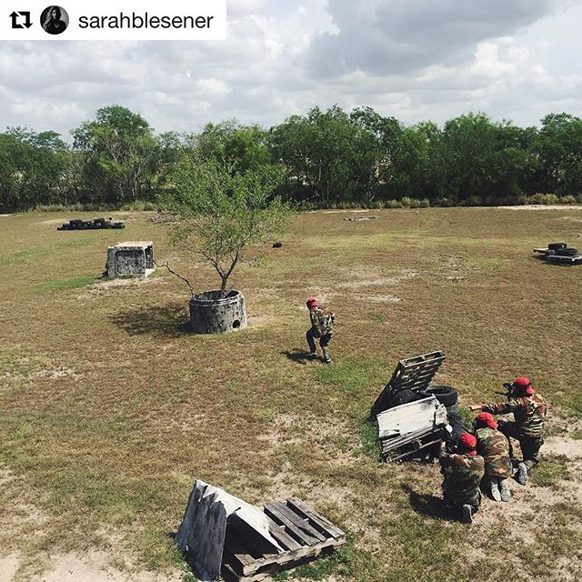 """#repost #catchlightfellow @sarahblesener in Harlingen, Texas on assignment. """"Paintball at Marine Military Academy, Harlingen, southern tip of Texas. 300 students come from all across the USA and Americas for a military summer camp, in 105 degree humid, hot Texas summer"""" #cadet #youngrecruit #mma #military #bootcamp #texas #harlingen #tx #militarycamp #patriot"""