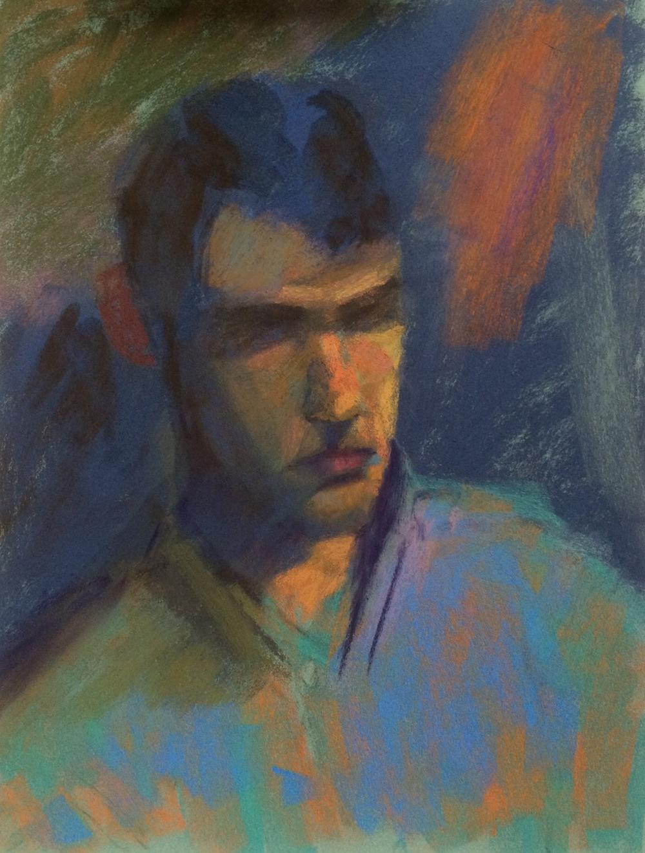 Sergio-Cezanne.jpg