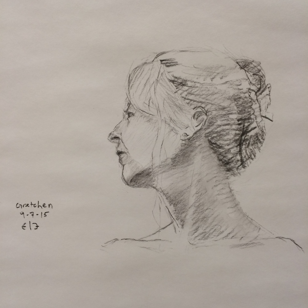 Gretchen-4-IMG_2570.JPG
