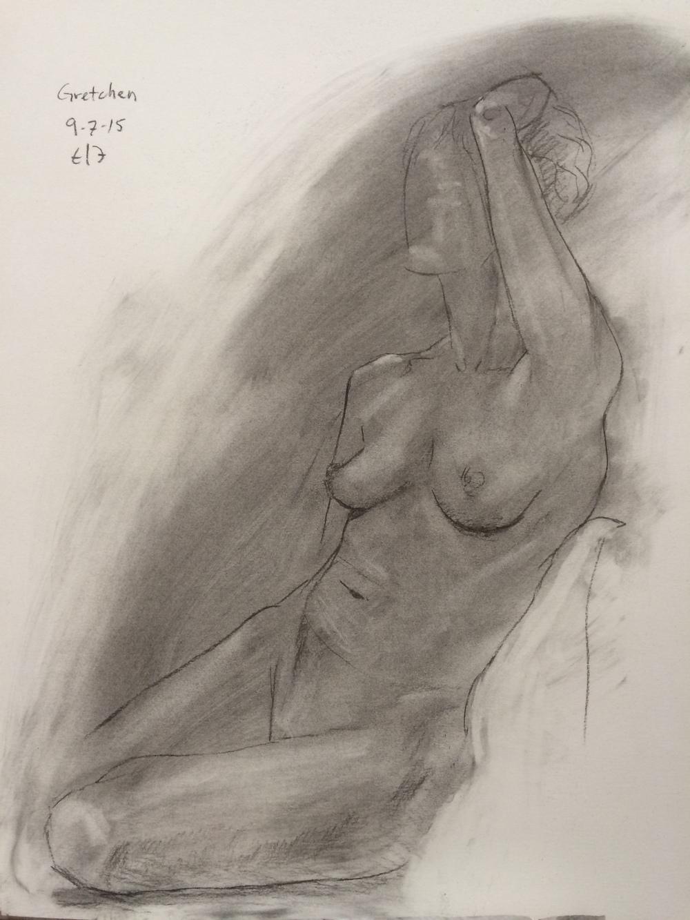 Gretchen-5-IMG_2573.JPG