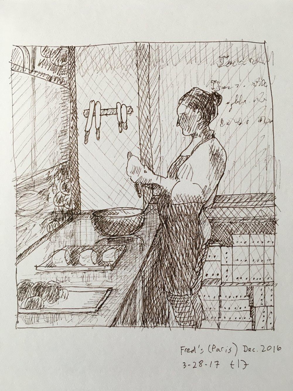 AuxMerveilleux-Ink-Study.JPG