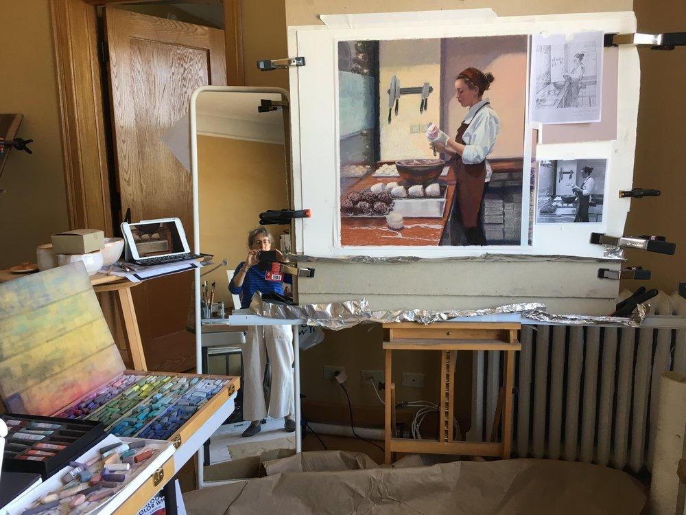 AuxMerveilleux-in-Studio.JPG