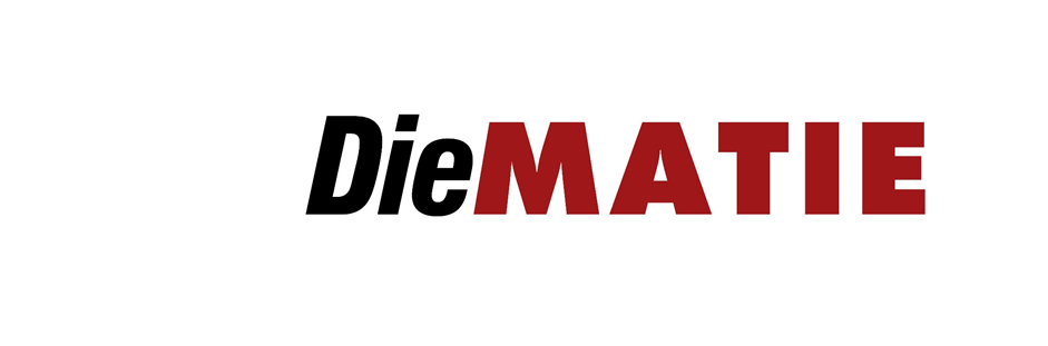 Die Matie banner.png