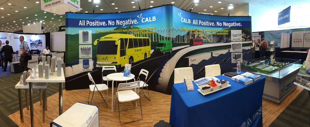 CALB-IntersolarBooth