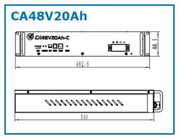 CALB-CA48V20Ah-3