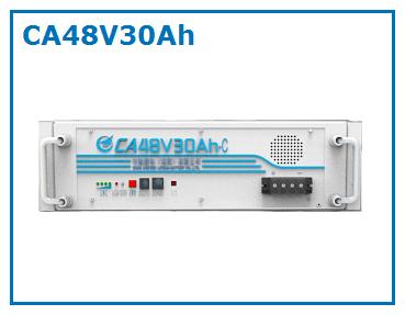 CALB-CA48V30Ah-1