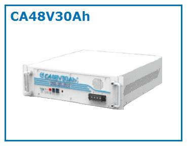 CALB-CA48V30Ah-2
