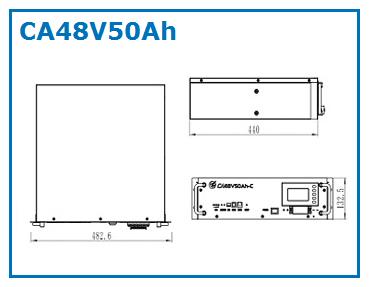 CALB-CA48V50Ah-3