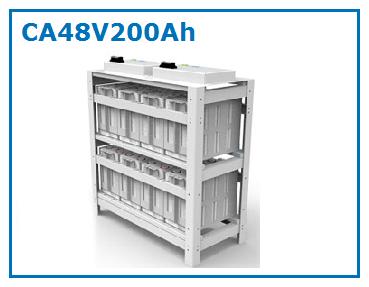 CALB-CA48V200Ah-2