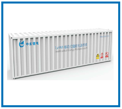 CALB-1MWh Container MESS.png