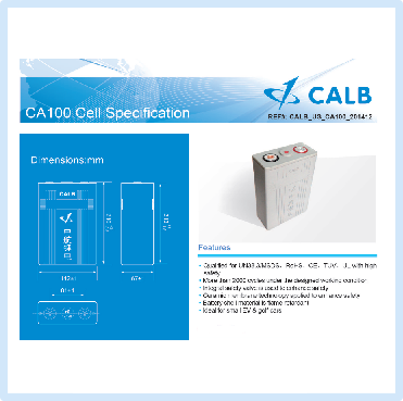 CA100 Brochure Image with blue border.png