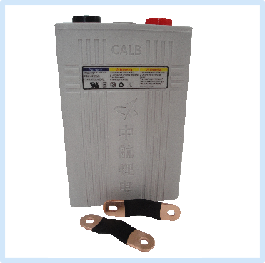 ca100 with busbar in square.png