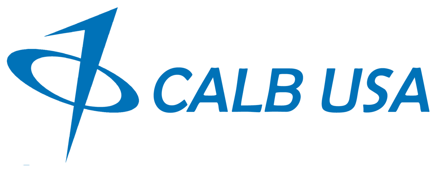 CALB USA Inc.