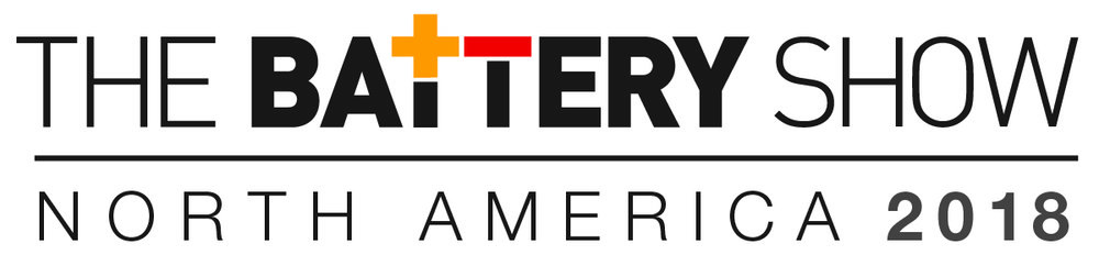 The_Battery_Show_North_America_Logo.jpg