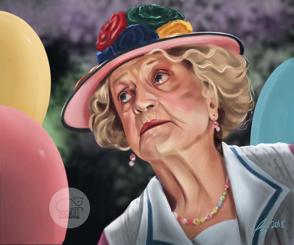 Mary-Poppins---Angela-2019wm.jpg