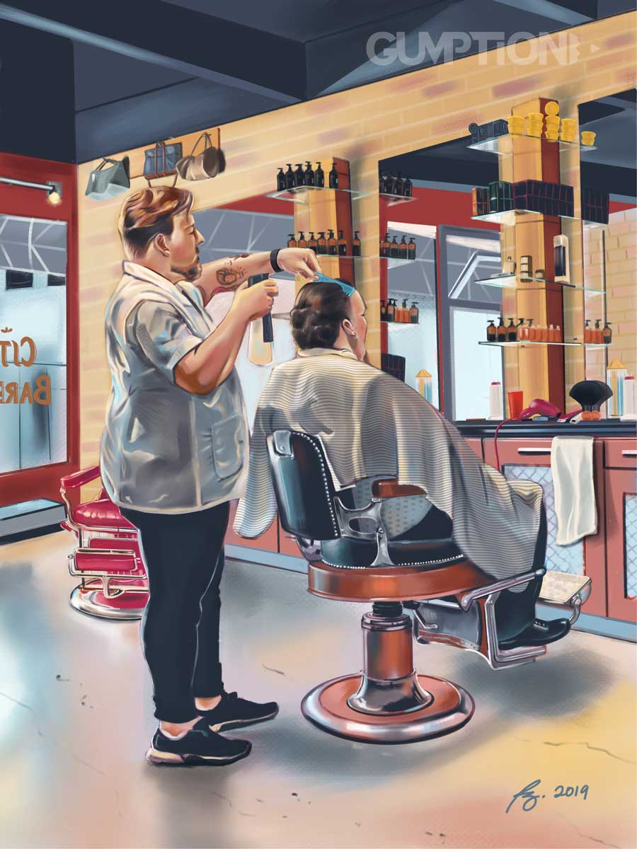 Barbershop-with-logo-1200px-72dpi.jpg