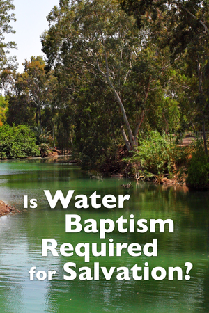 BaptismRequiredCover.jpg
