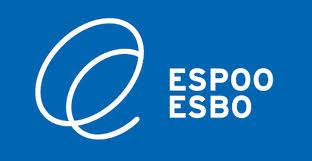 logo city of espoo.jpg