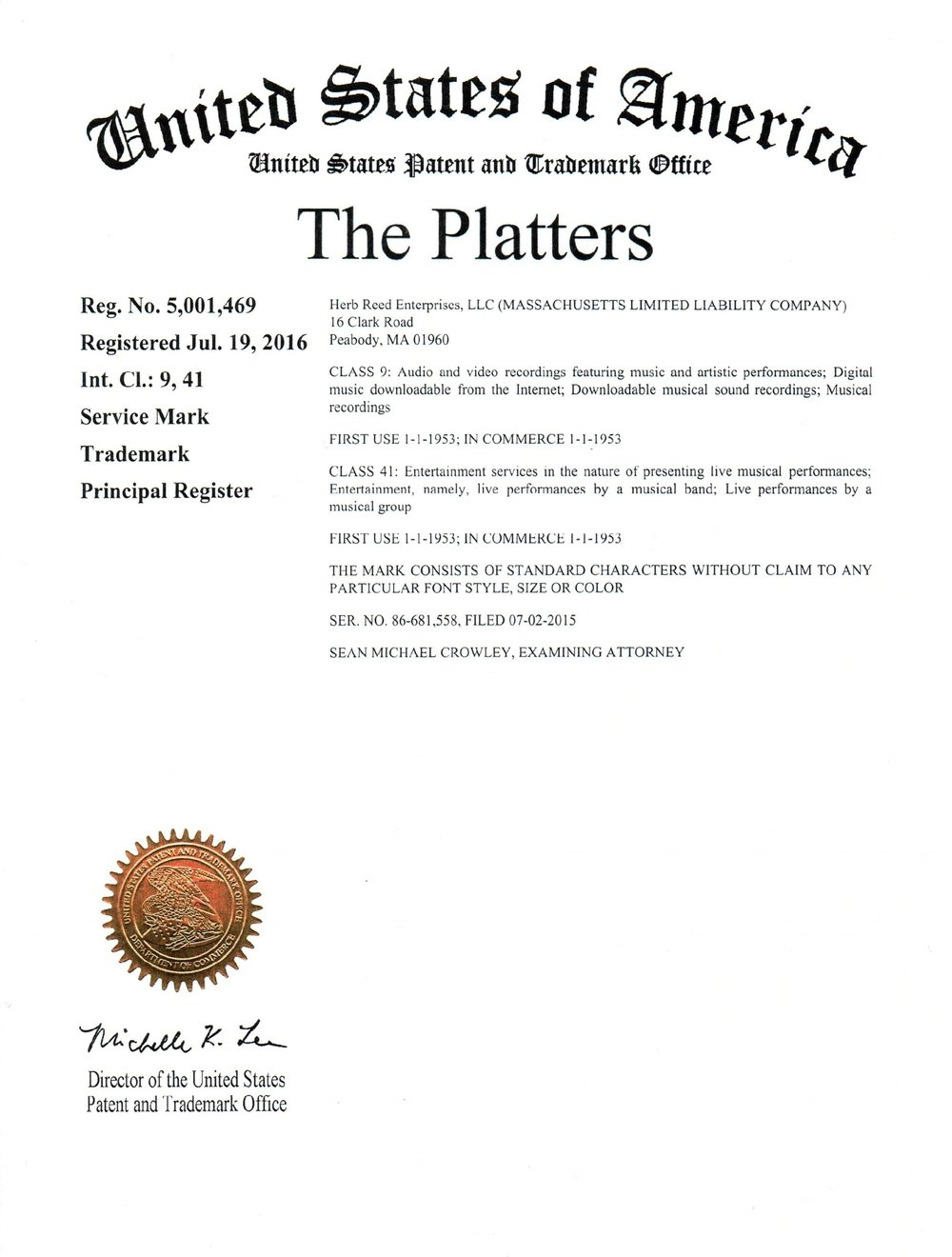 Platters Trademark.jpg