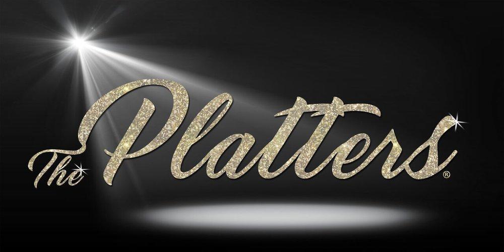 platters logo final_preview.jpg