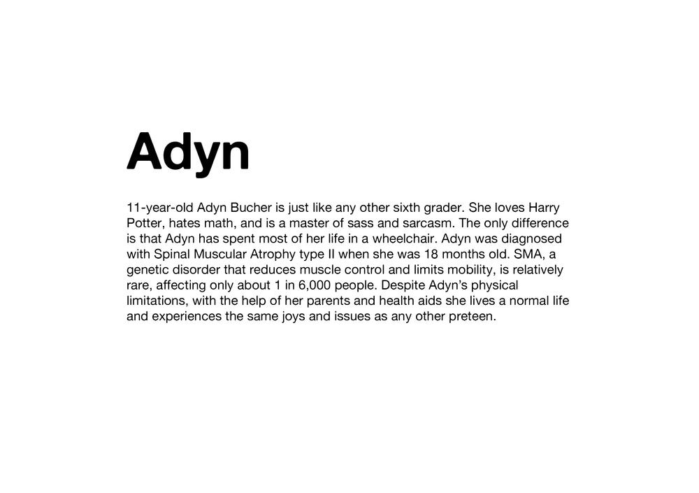 Adyn Title Slide.jpg
