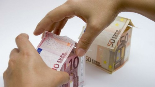 investir immobilier impots