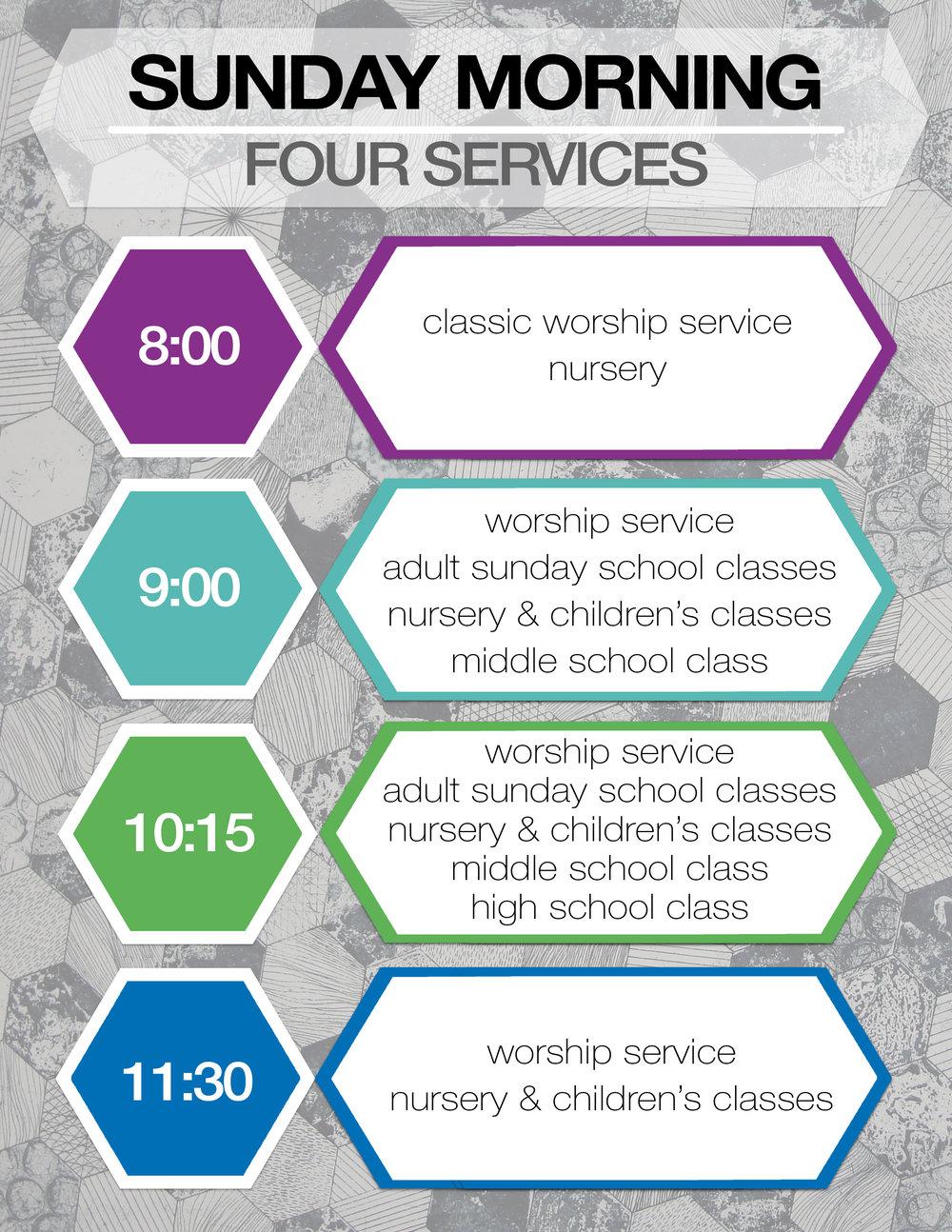 4 Services Schedule.jpg