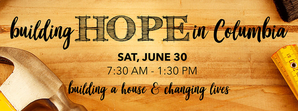 Help Build Hope Facebook Event.jpg