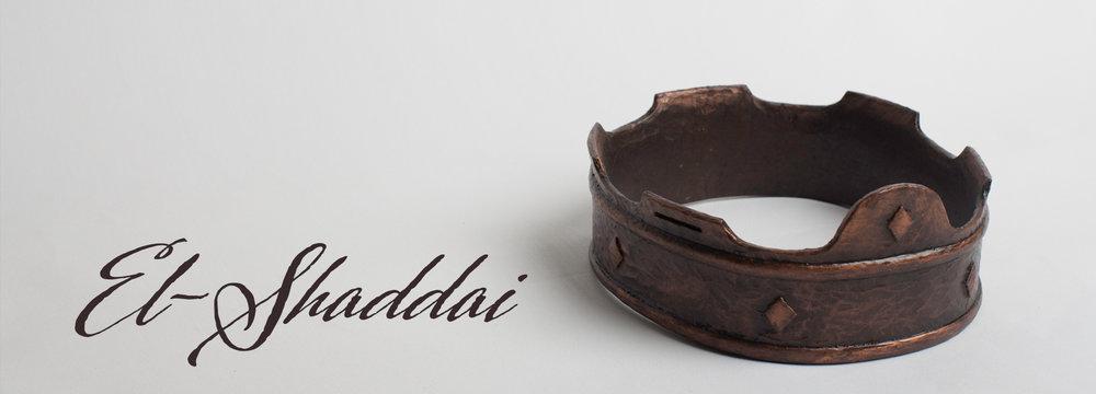 El-Shaddai.jpg